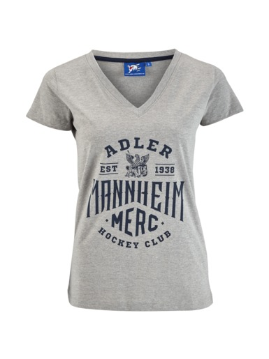 T-Shirt Hockey Club Ladies