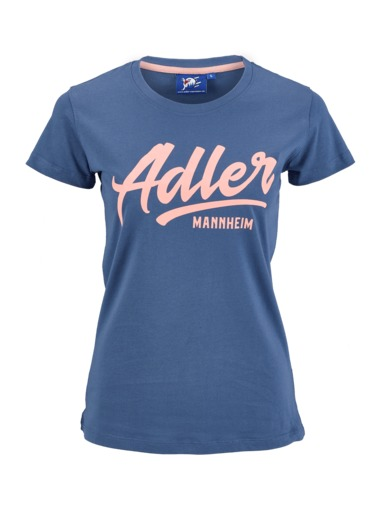 T-Shirt Spieltag Ladies