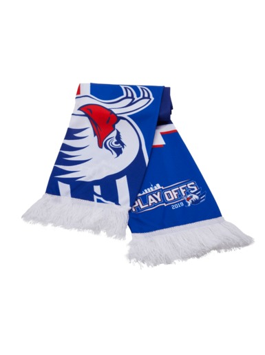silk scarf playoffs 2019