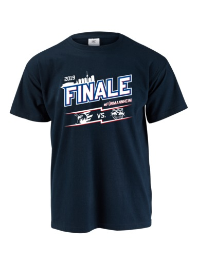 t-shirt finals 2019 kids