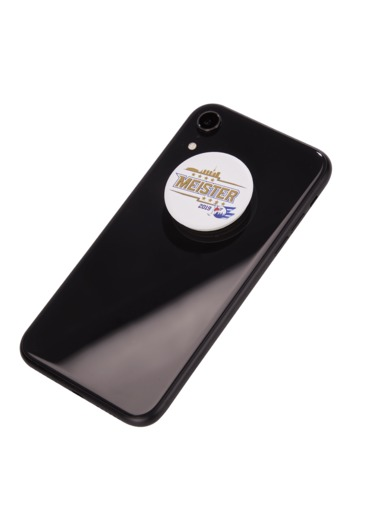 Popsocket Meisterschaft 2019