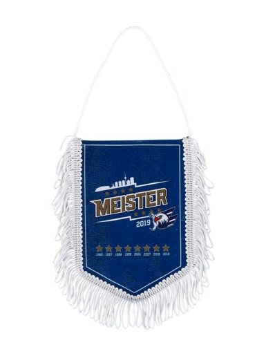 pennant  championship 2019 small