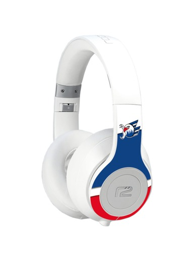 headphone Rival R2M white