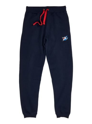 sweatpants away ride Adler Mannheim